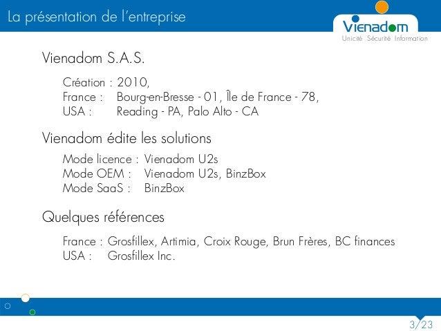 Presentation vienadom 2013-12-18-v1r3 Slide 3