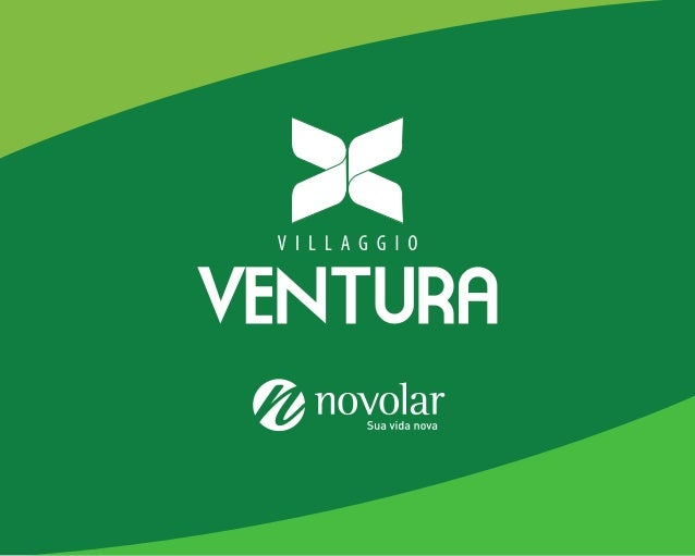 O Villaggio Ventura é o condomínio dos seus sonhos. É o lugar perfeito para viver dias tranquilos e felizes cercados de mu...