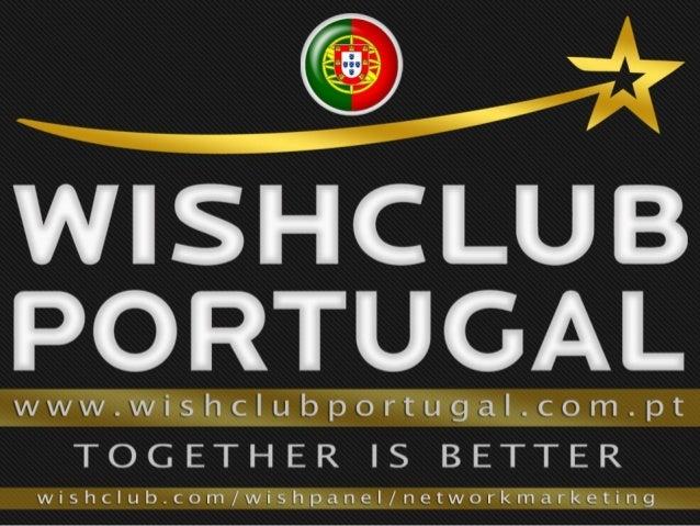 Wishclub Multi Nível, Marketing Digital backmidia, Allshop Ecommerce Loja Virtual Roupa e Sapatos Desconto e Promoções, Sh...