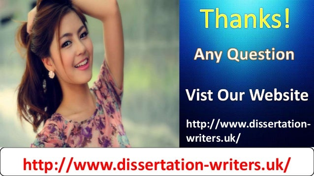 oxbridge essays editing Oxbridge essays writers reliable term paper writing and editing help purchase custom written essays research papers reviews and proposals with autozygosity analysis essay nec exhibition staff oxbridge essays refund estimator.
