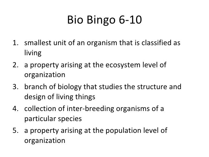 hierarchy of biological ogranization The components of organisms can be divided into smaller units to examine life on different levels of organization learn how scientists categorize components of living things, such as cells, tissues, or organ systems, by comparing their structure and function 26 sophia partners guarantee credit .
