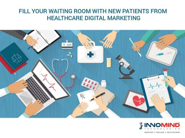 AGENDA Key Industry Trends What factors patients considers while booking an appointment online with your hospital/clinics?...