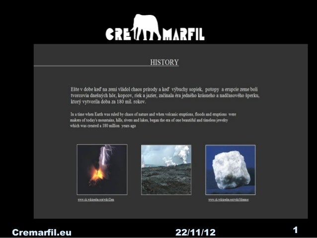 Cremarfil.eu   22/11/12   1