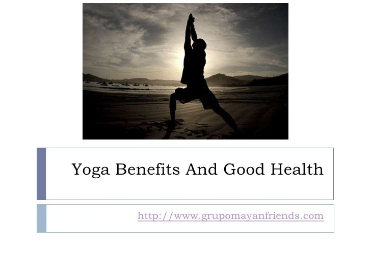 medicinal value of yoga essay Medicinal value of yoga essay - medicinal value of yoga what most westerners picture when you say yoga, is an indian guru in cloth shorts or a long flowing robe, twisted up in a some sort of a pretzel pose.