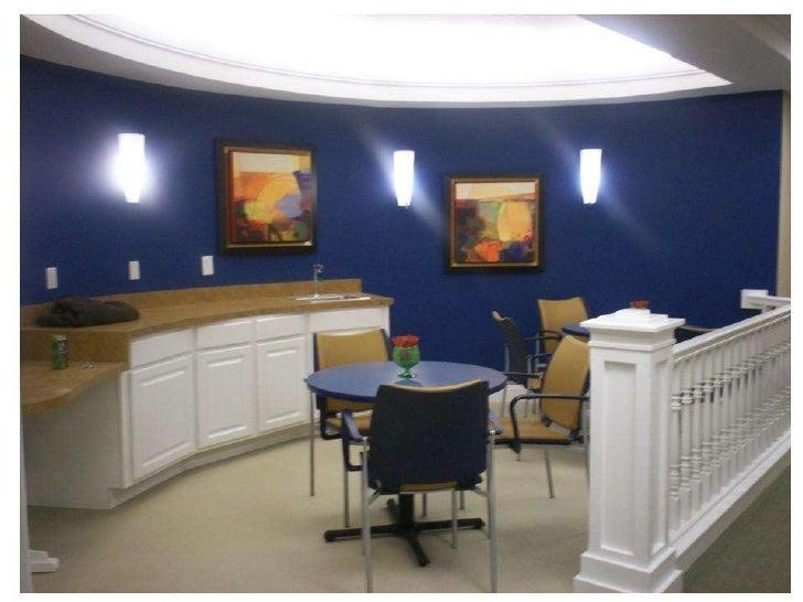 Registered Interior Designer of Iowa