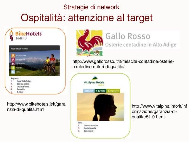 http://www.bikehotels.it/it/gara nzia-di-qualita.html http://www.vitalpina.info/it/inf ormazione/garanzia-di- qualita/51-0...