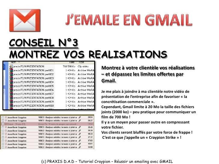 """CONSEIL N°4 UTILISEZ LES « TEASERS » Pratique très répandue à Paris™, le """"teaser"""" ou """"teasing"""" lance quelques indices à l'..."""