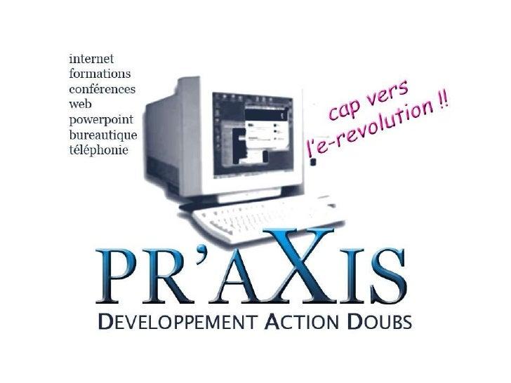 Les tutoriels de Jean-René Craypion   Réussir sa campagne d'emailing avec Microsoft Gmail