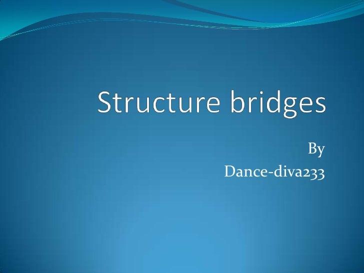 By Dance-diva233