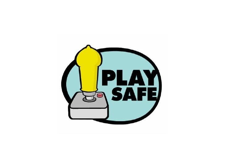 safe sex slideshare - 웹