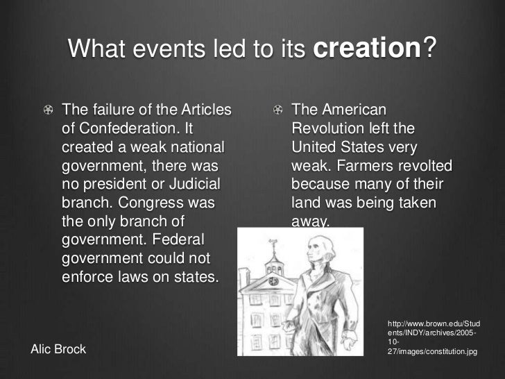 the creation of the united states constitution and the three branches of the government This page introduces the three branches of us government,  us government & legal system -- introduction  establish this constitution for the united states .