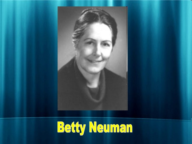 betty neumann Newman, betty jane 9/20/1924 - 11/24/2017 saginaw, michigan passed away friday, november 24, 2017, at healthsource saginaw age 93 years the daughter of the late gertrude (gross) and clifford.