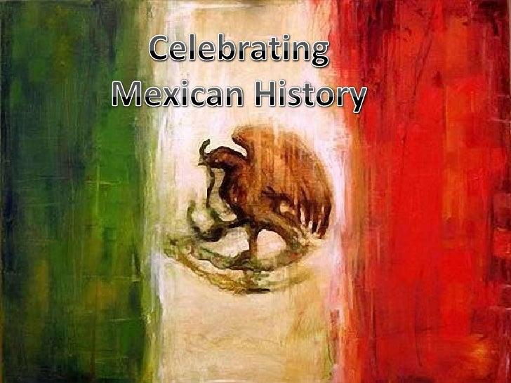 CelebratingMexicanHistory<br />