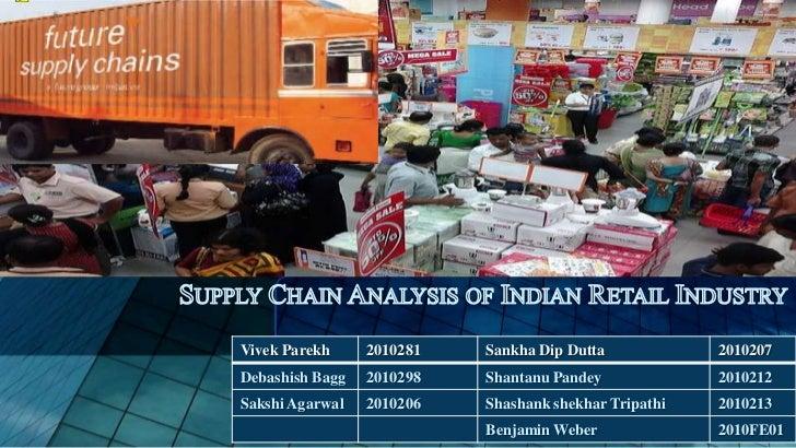 Vivek Parekh     2010281   Sankha Dip Dutta            2010207Debashish Bagg   2010298   Shantanu Pandey             20102...