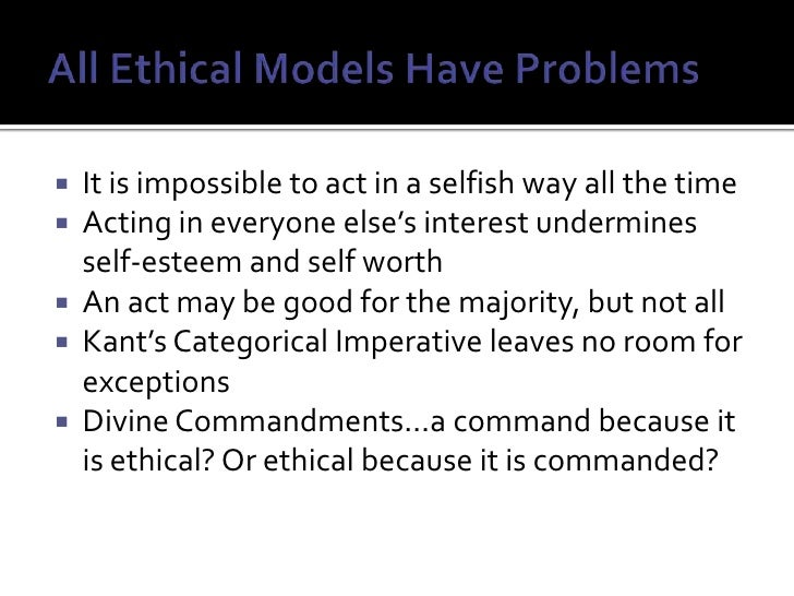 self morality moral relativism and divine command Roughly, divine command theory is the view that morality is somehow dependent upon god, and that moral obligation consists in obedience to god's commands divine command theory includes the claim that morality is ultimately based on the commands or character of god, and that the morally right action is the one that god commands or requires.