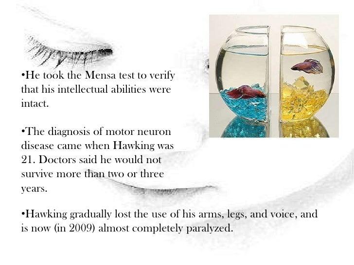 Beethoven</li></li></ul><li>Stephen William Hawking:<br /><ul><li>Stephen Hawking is famous scientist of applied Mathemati...