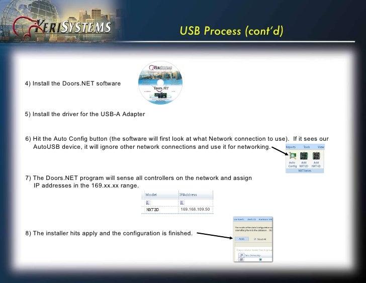 keri training adi presentation 15 728?cb=1298901990 keri training adi presentation 4D Diagram Architecture at soozxer.org
