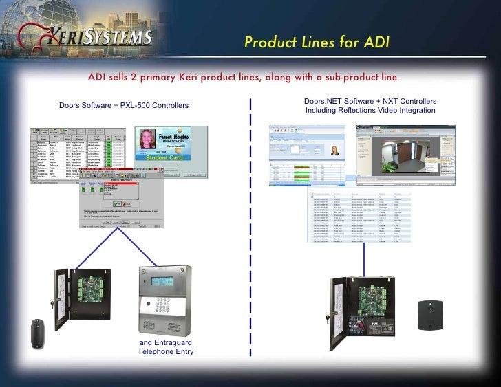 keri training adi presentation 2 728?cb\=1298901990 keri nxt 4d wiring diagram,nxt \u2022 indy500 co 4D Diagram Architecture at n-0.co