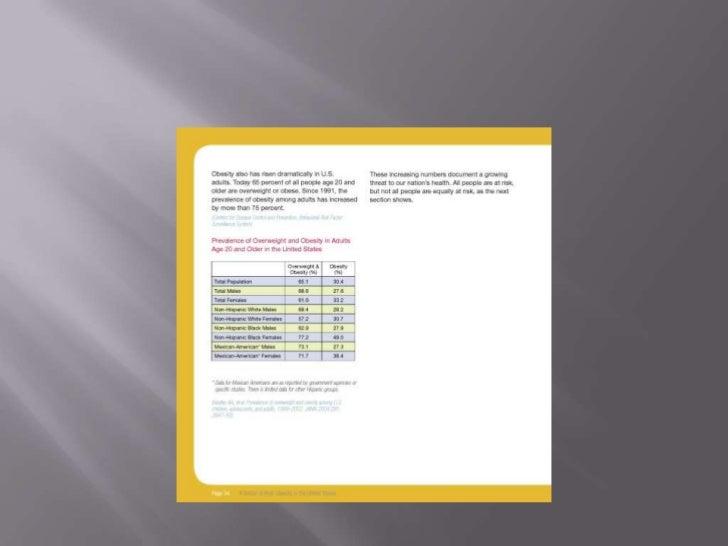 Anatomy of mypyramid 4455374 - togelmaya.info