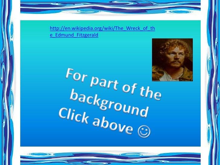 Presentation1 Slide 2
