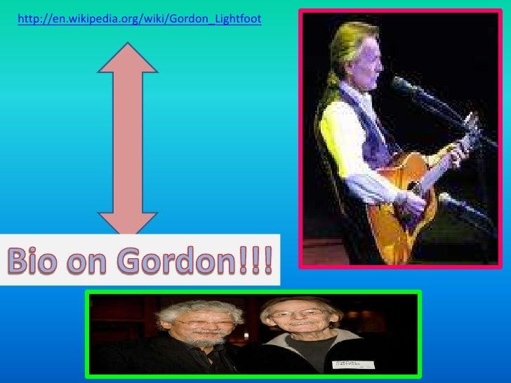 Presentation1 Slide 3