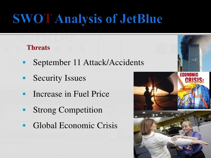 jetblue weakness Jetblue airways corporation is an american low-cost regional airline company headquartered in long island city, new york jetblue airways corporation is a public company that is traded on the nasdaq stock exchange under the ticker jblu according to yahoo finance, jetblue operates in the services.