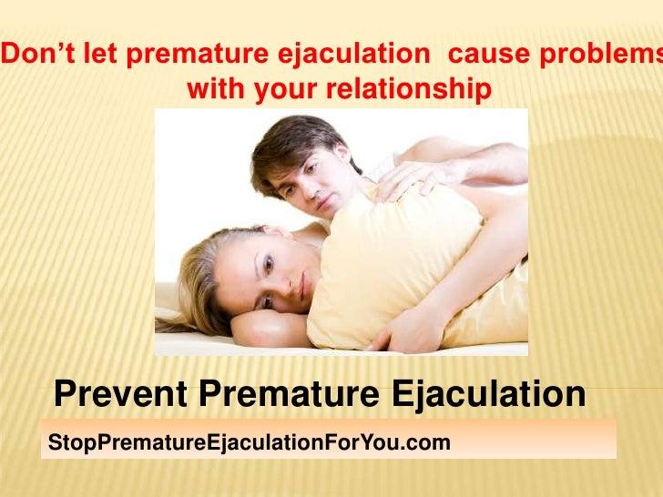 Grateful for Pre mature ejaculation treatment matchless