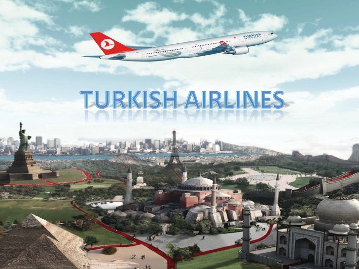 crm case analysis turkish airlines Introduction a comprehensive marketing plan for turkish airlines the turkish government reorganized the airline in 1956 under the case study jetblue.