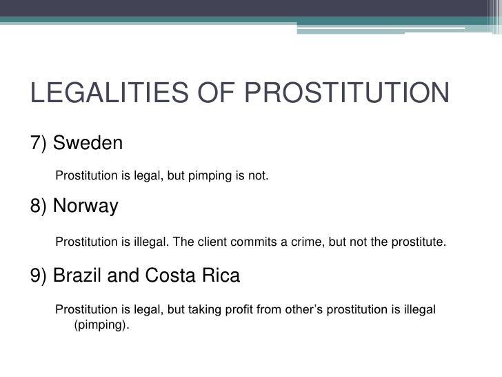 prostitute help