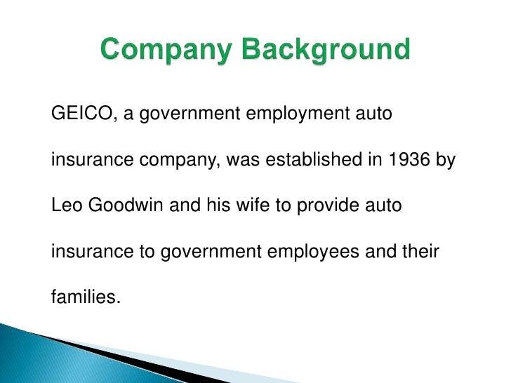 Image Result For Insurance Geicoa
