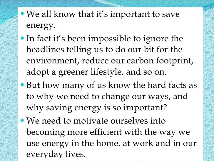 how to save mother earth Ways to save mother earth by rhayezelyn in types  school work  essays & theses.
