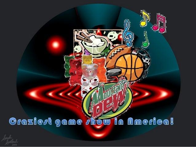 Sports American food in China Gummy Bears & Mountain Dew Lyrics 100 100 100 100 200 200 200 200 300 300 300 300 400 400 40...