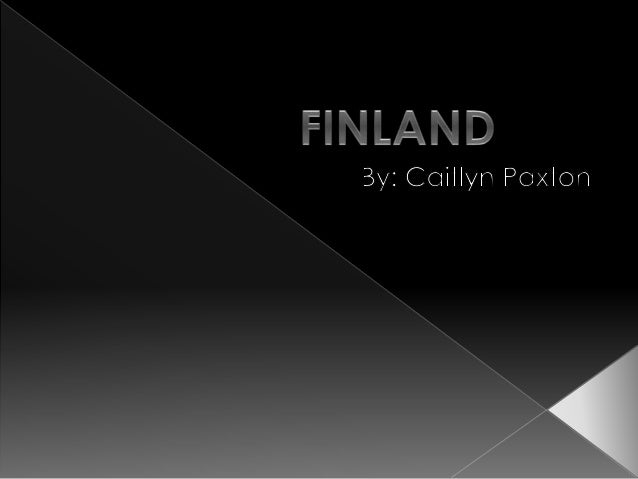 " Finland - ""Goal!"" is prevalent in Finnish ice hockey as ""Hauskaa joulua ja onnellista uutta vuotta!"" is a staple for Fin..."