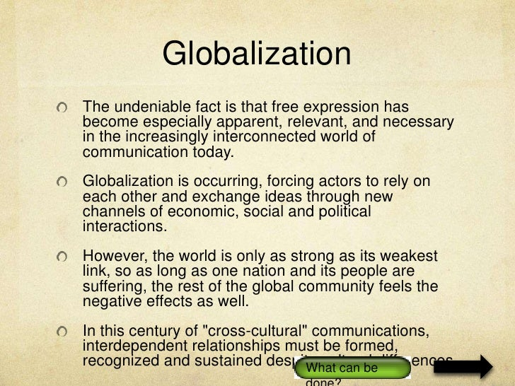 Intervention EffortsWhile the Universal Declaration of Human Rights hadthe best intentions, it doesnt hold nations legally...