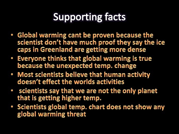 4-global-warming-is-not-real-j-2-728.jpg