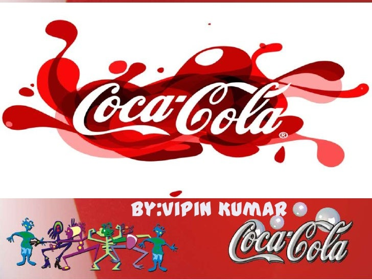msp project coco cola Include coca-cola enterprises, which is the largest single coca-cola bottler in north america and western europe the coca-cola company also sells concentrate for.