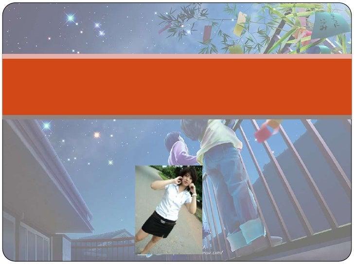คณะวิทยาลัยการเมืองการปกครองสาขา บริหารรัฐกิจและกิจการสาธารณะ<br />ชื่อนางสาวสิริพรรณ  สิมมารหัสนิสิต 53011321098<br />