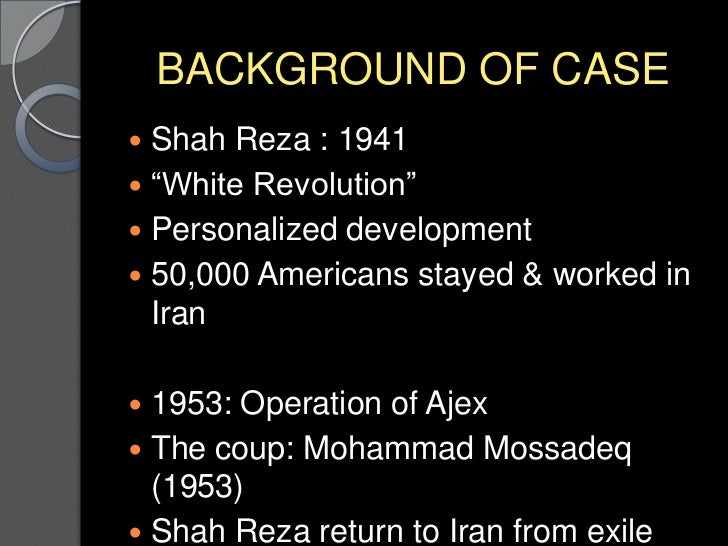 the usa diplomatic and consulae staff case in iran in 1979 1981 American hostages during the iranian revolution 1979  us diplomatic and  consular staff in tehran case (us vs tehran) 4  diplomatic & consular  staff 444 days : 4 november 1979 until 20 january 1981  than 25 years of  continual interferences by us in internal affairs of iran, the shameless.