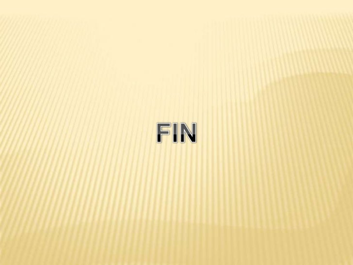 FIN<br />