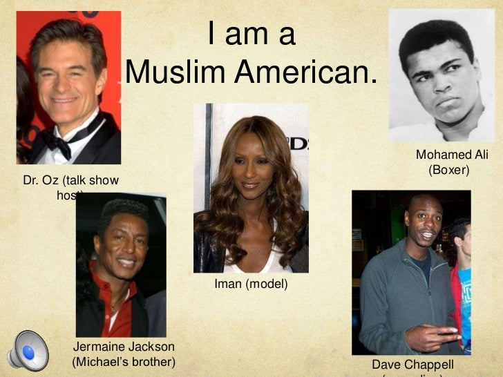 oz muslim