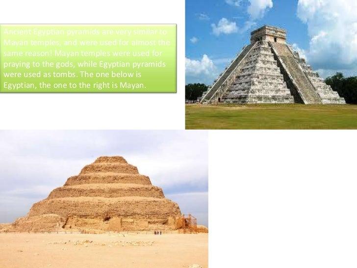 egypt the pyramids essay Essay on egyptian civilization periods of egyptian civilization the egyptian civilization is not only viewed as one of the oldest civilizations, but also as one of.