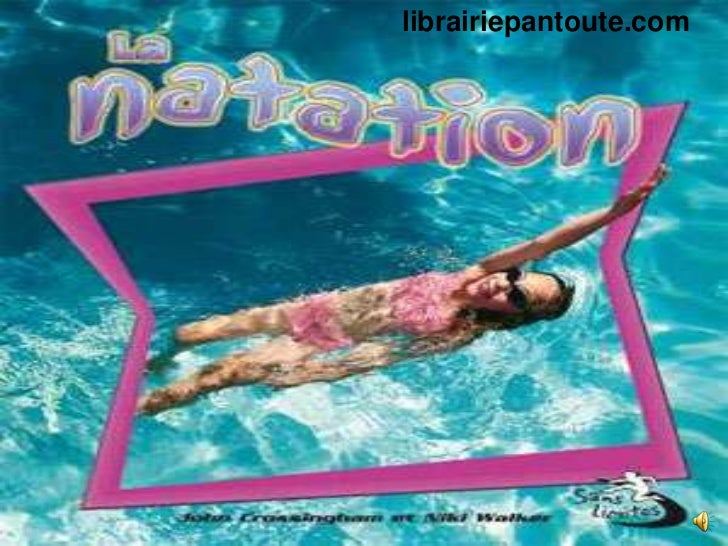 librairiepantoute.com<br />