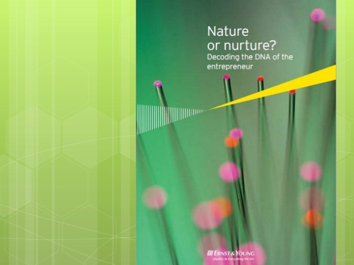 Nature or nurture - Nurture images download ...