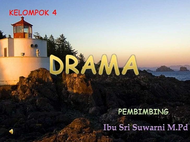 Aditya Kusuma W.        (03)    Debita (11) Febrian Ardhi Y.P        (18)Ganjar Haryono A.        (19)Renza Maulana A.    ...
