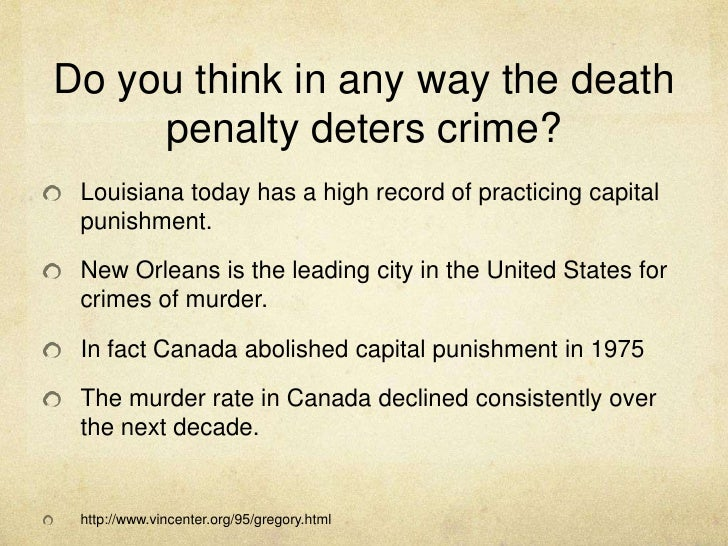 an analysis of the pros and cons of death penalty in the united states Death penalty statistics data number of us states with the death penalty 32 total number of executions since 1976 1,392 current number of death row inmates 3,035 percent of counties .