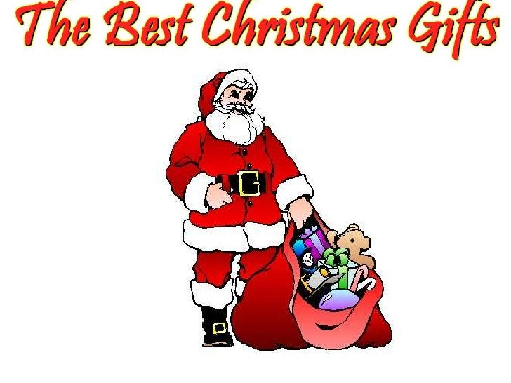 """Great Christmas Gifts for 2011.  Visit our facebook fan pageto get the good stuff and dont  forget to click """"Like"""" button ..."""