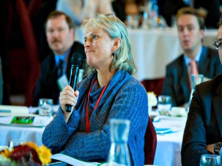 Photos Urban Investment Network Summit Amsterdam
