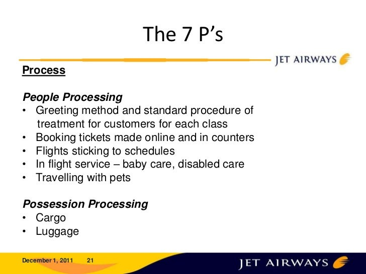 Jet Airways - Homepage