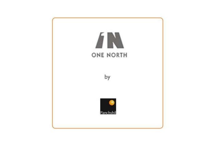 www.onenorthpune.com