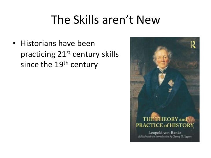 an overview of the critical skills for the workplace in the 21st century of united states